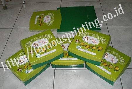 cetak dus makanan depot shan2