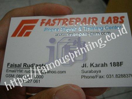 kartu nama fastrepair1