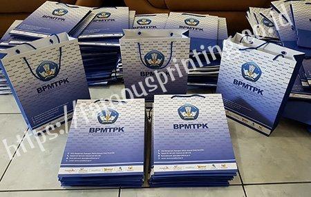 cetak paper bag bpmtpk